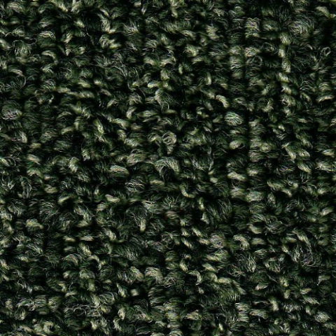 CFS VT480 Shamrock 280 Carpet Tiles £10.99 m2 + Vat